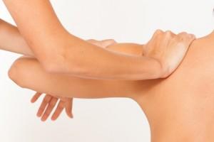 Osteopathie Anwendungsgebiete